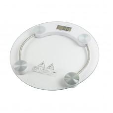 Весы напольные электронные МИГ 8001