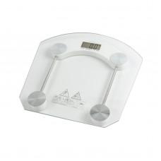 Весы напольные электронные МИГ 8002