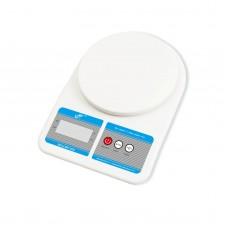 Весы кухонные электронные МИГ 8005
