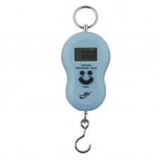 Весы электронные Безмен МИГ 8006